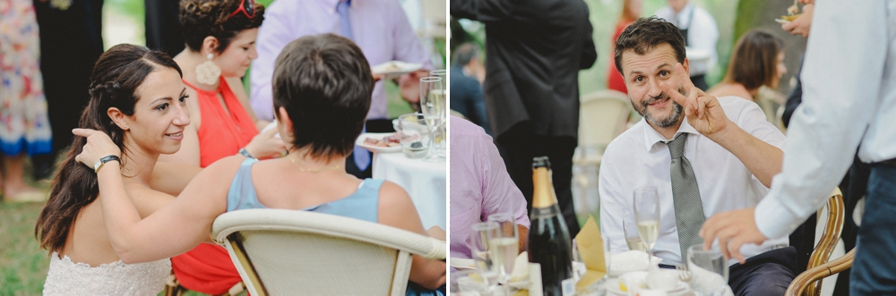 Gloria_Umberto_Landvphotography_wedding_borgodellarocca_0144.jpg
