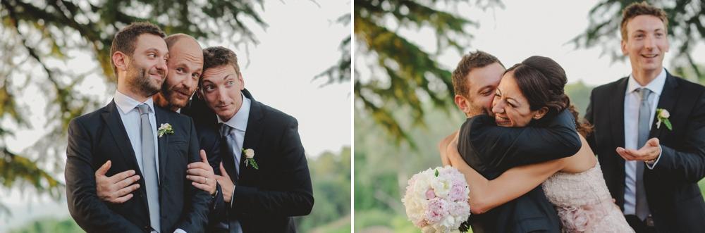 Gloria_Umberto_Landvphotography_wedding_borgodellarocca_0149.jpg