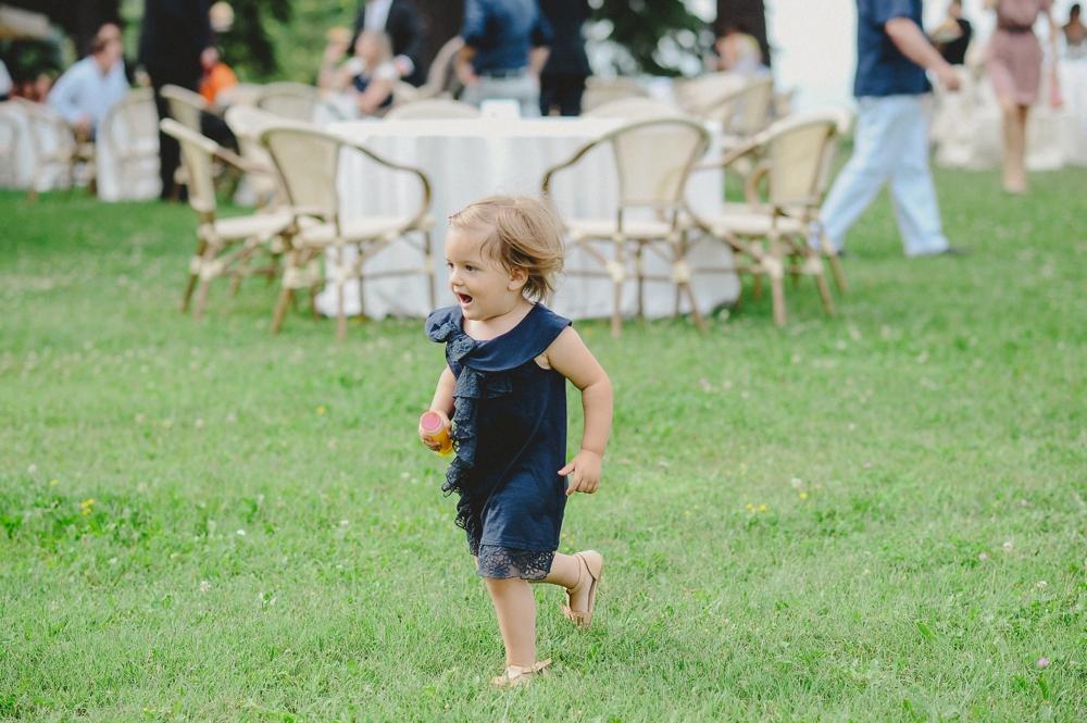 Gloria_Umberto_Landvphotography_wedding_borgodellarocca_0155.jpg