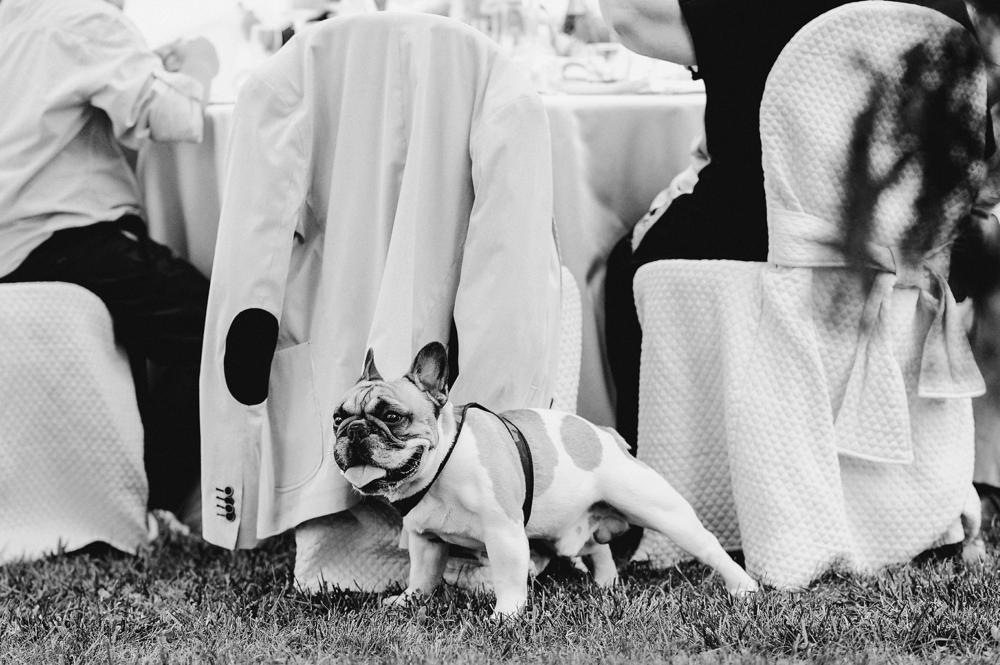 Gloria_Umberto_Landvphotography_wedding_borgodellarocca_0157.jpg