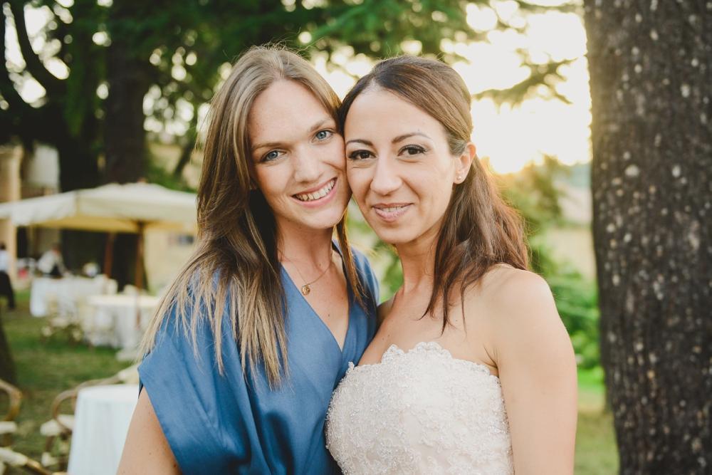 Gloria_Umberto_Landvphotography_wedding_borgodellarocca_0163.jpg