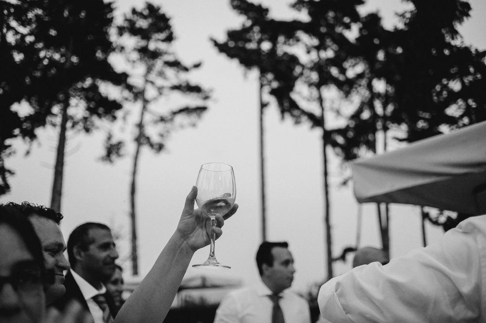 Gloria_Umberto_Landvphotography_wedding_borgodellarocca_0164.jpg