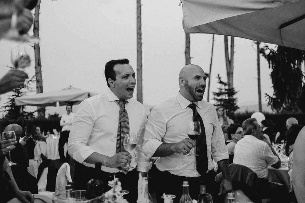 Gloria_Umberto_Landvphotography_wedding_borgodellarocca_0165.jpg
