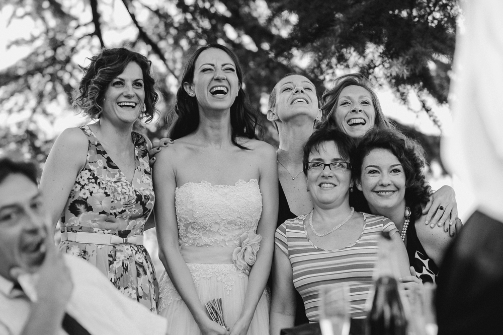 Gloria_Umberto_Landvphotography_wedding_borgodellarocca_0168.jpg
