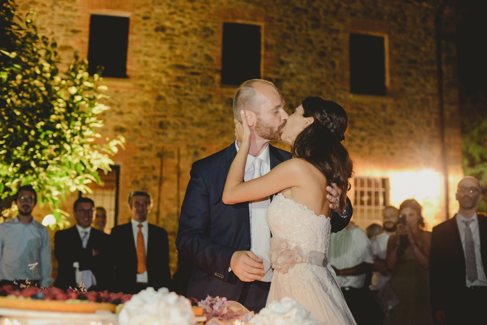 Gloria_Umberto_Landvphotography_wedding_borgodellarocca_0172.jpg
