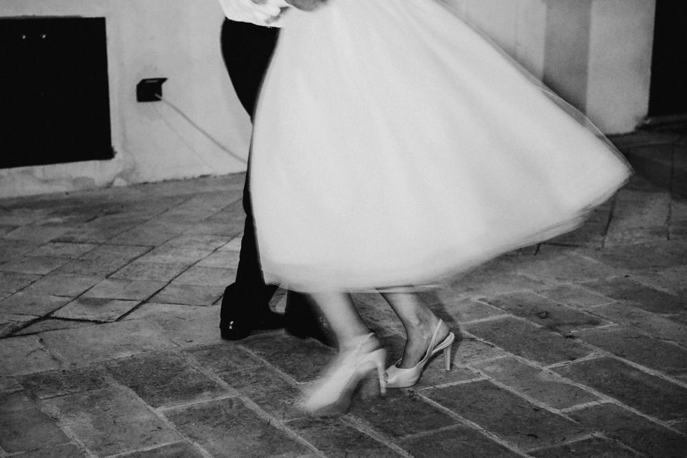 Gloria_Umberto_Landvphotography_wedding_borgodellarocca_0177.jpg