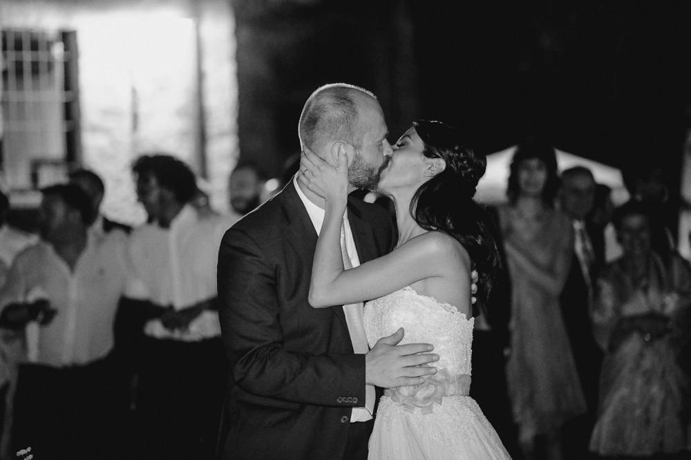 Gloria_Umberto_Landvphotography_wedding_borgodellarocca_0179.jpg