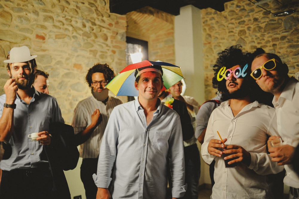 Gloria_Umberto_Landvphotography_wedding_borgodellarocca_0178.jpg