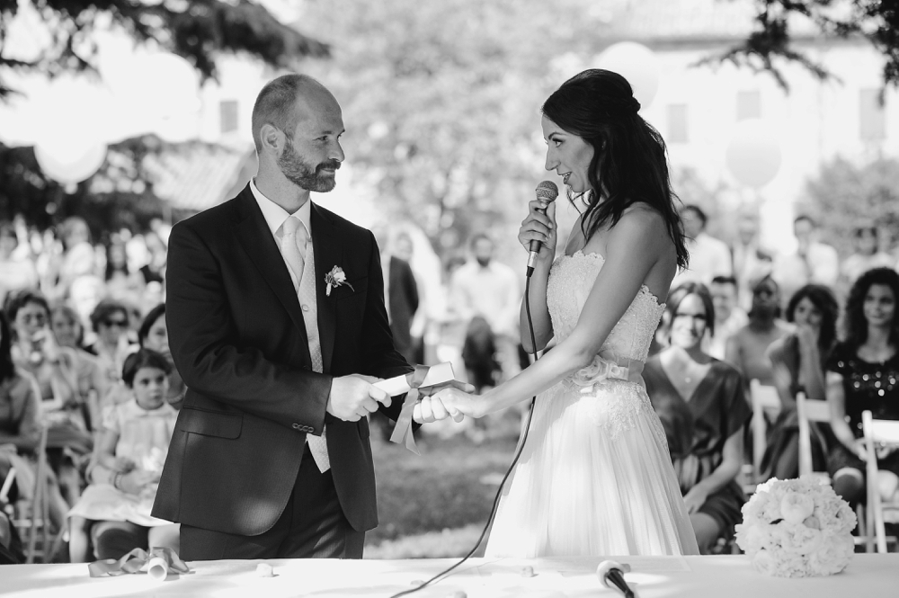 Gloria_Umberto_Landvphotography_wedding_borgodellarocca_0182.jpg