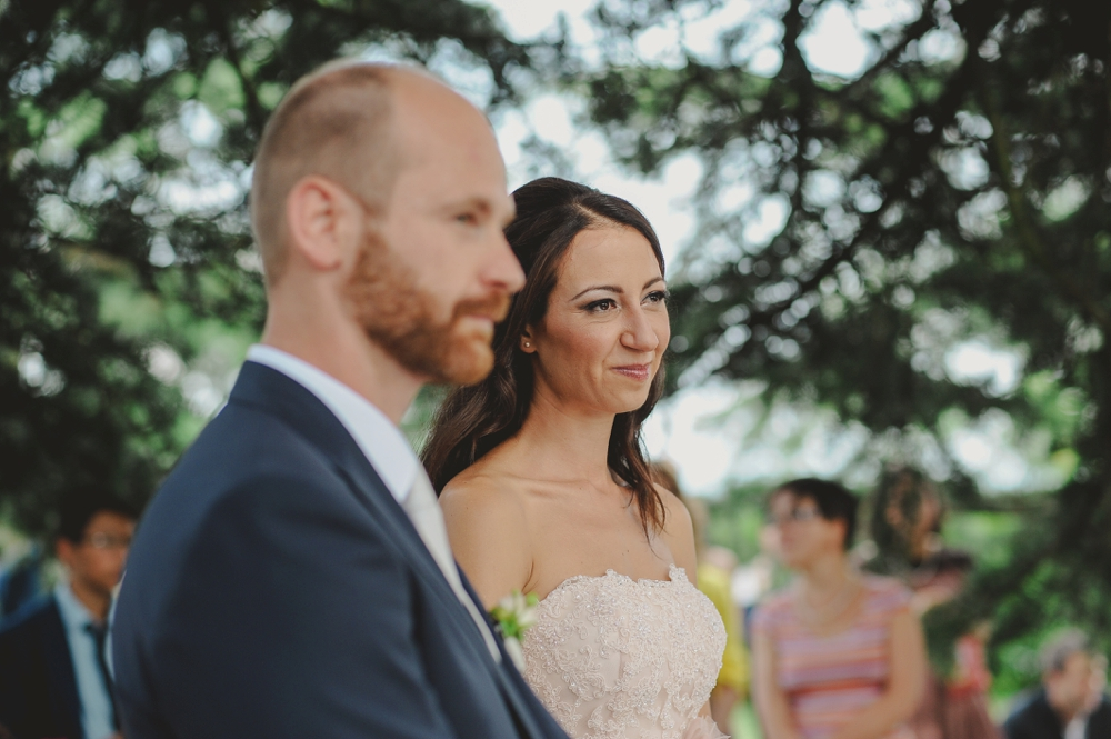 Gloria_Umberto_Landvphotography_wedding_borgodellarocca_0183.jpg