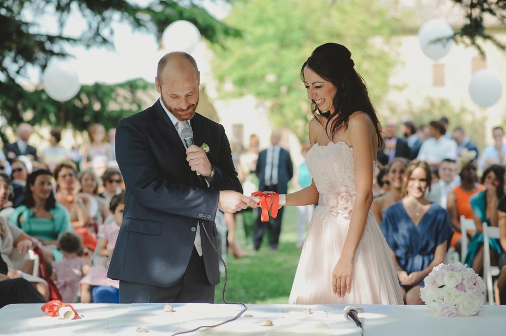 Gloria_Umberto_Landvphotography_wedding_borgodellarocca_0184.jpg