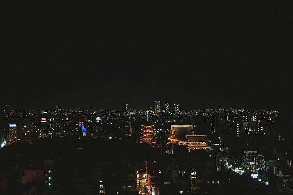 2015-01-17_0052.jpg