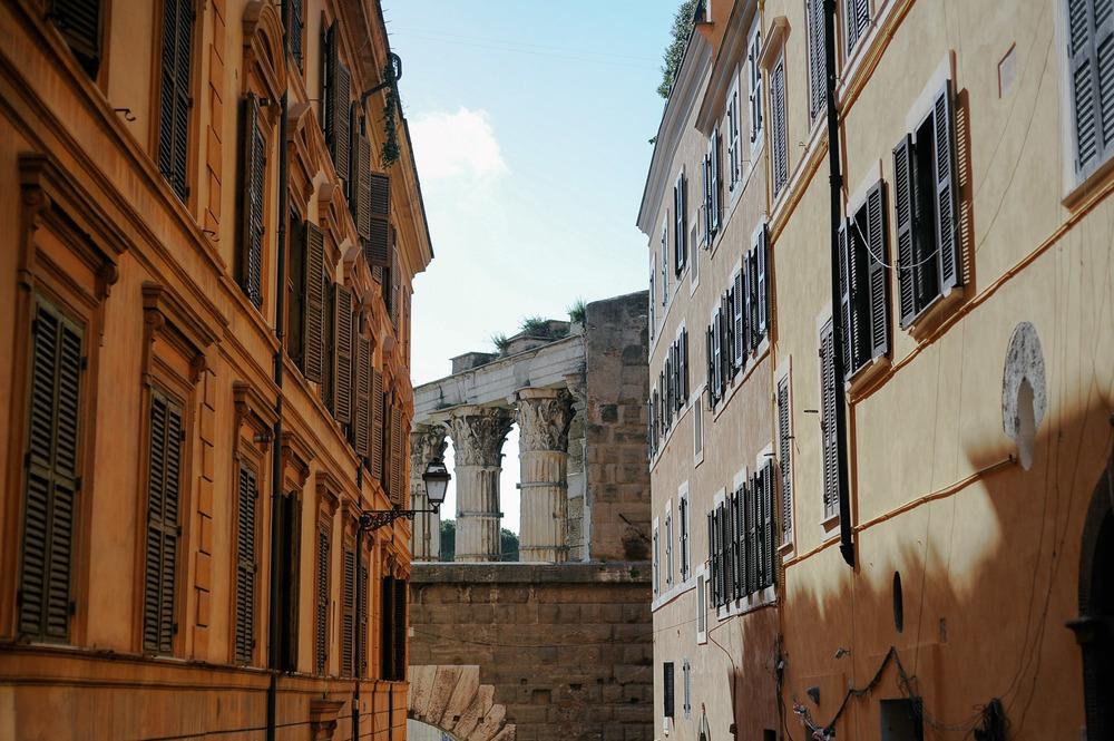 Roma-11.jpg