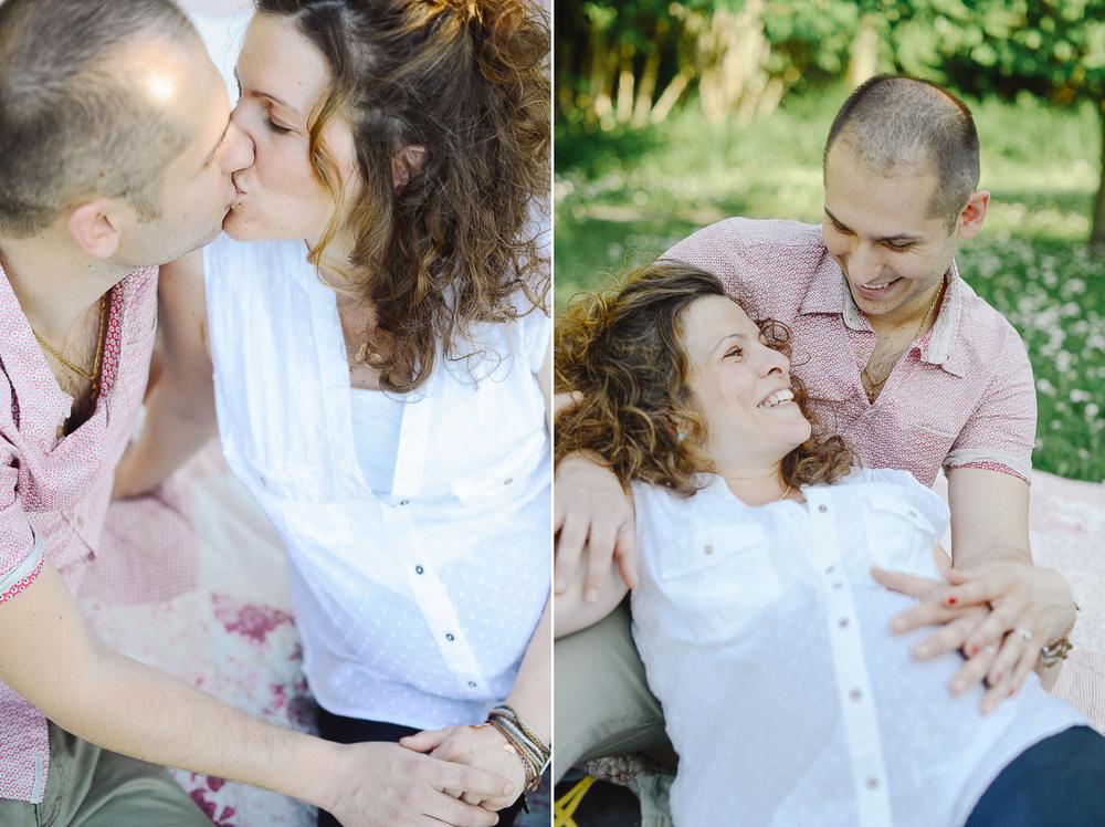 maternity-foto-maternità-pavia-L&VPhotography-11.jpg
