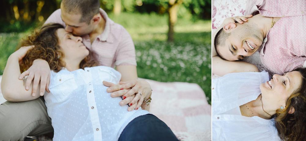 maternity-foto-maternità-pavia-L&VPhotography-13.jpg