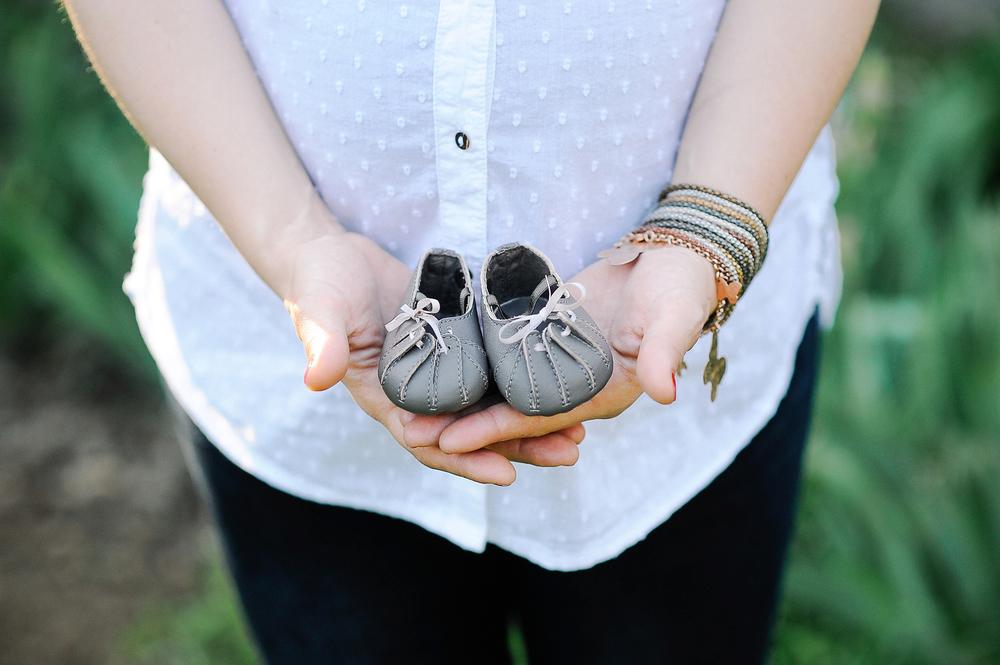 maternity-foto-maternità-pavia-L&VPhotography-17.jpg