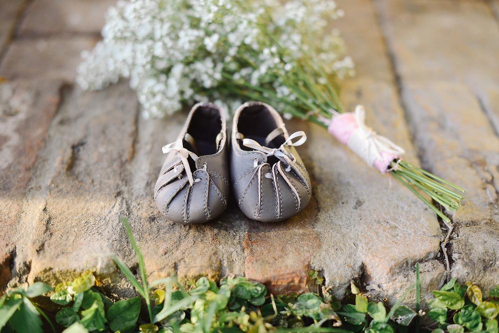 maternity-foto-maternità-pavia-L&VPhotography-20.jpg