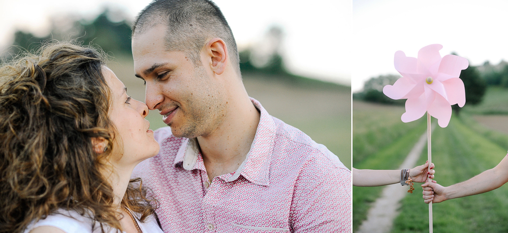 maternity-foto-maternità-pavia-L&VPhotography-28.jpg