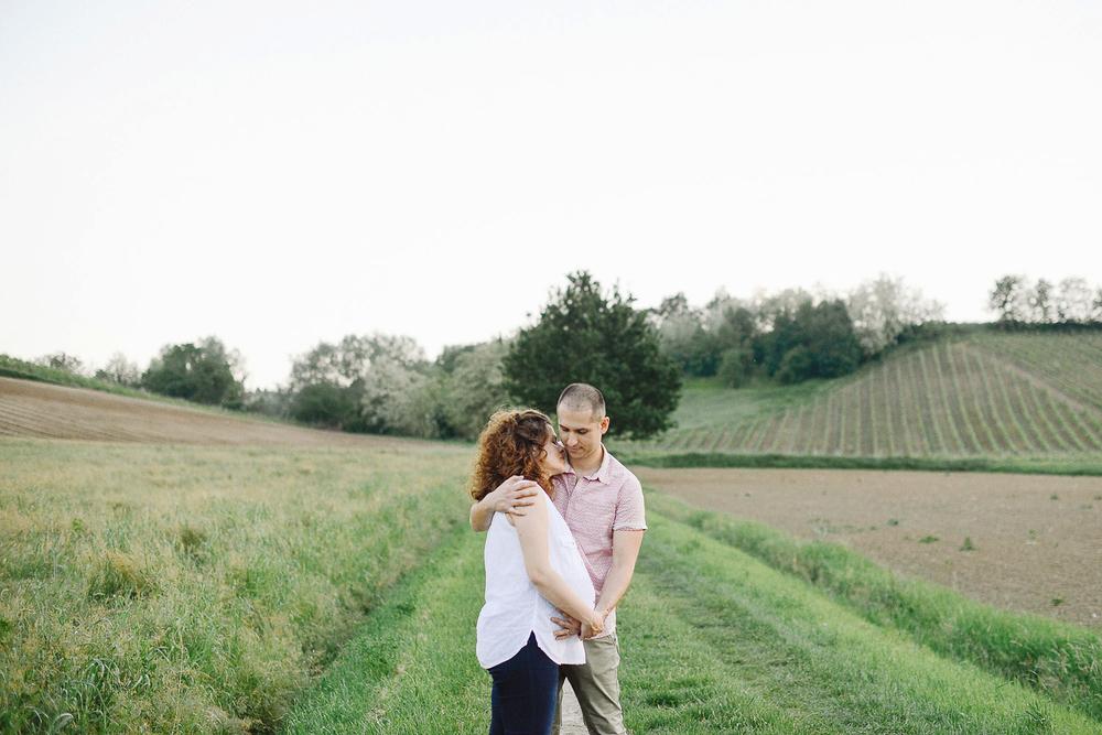 maternity-foto-maternità-pavia-L&VPhotography-32.jpg