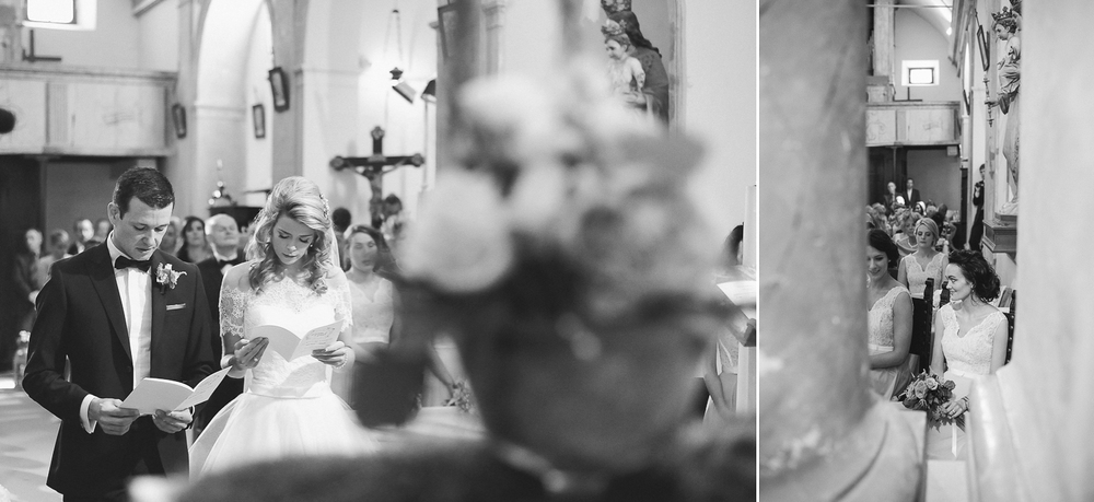 Destination_wedding_umbria_L&Vphotography-6.jpg