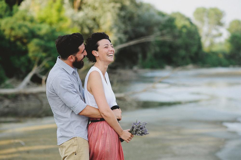 Servizio-Fidanzamento-Prematrimoniale-Pavia-1.jpg