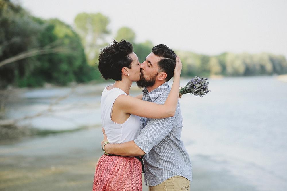 Servizio-Fidanzamento-Prematrimoniale-Pavia-5.jpg