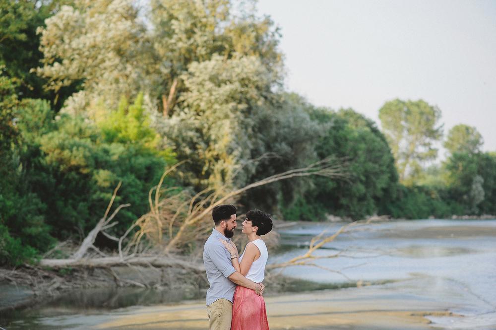 Servizio-Fidanzamento-Prematrimoniale-Pavia-27.jpg