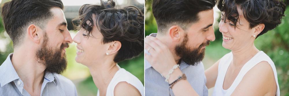 Servizio-Fidanzamento-Prematrimoniale-Pavia-31.jpg