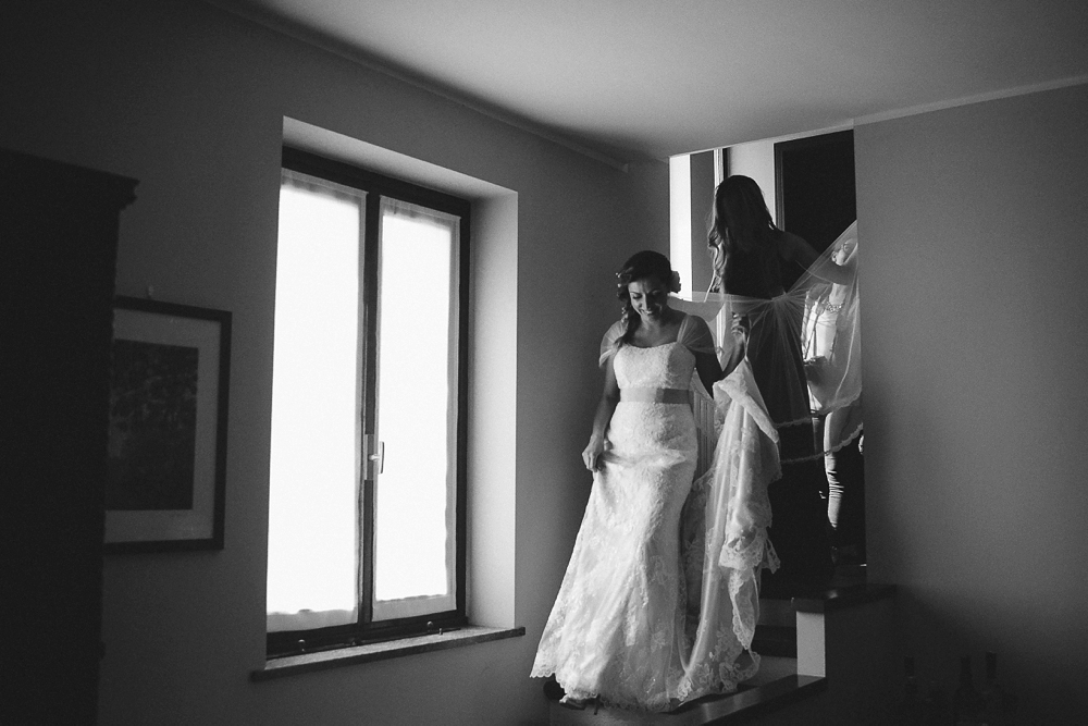 Matrimonio_country_chic_pavia-29.jpg