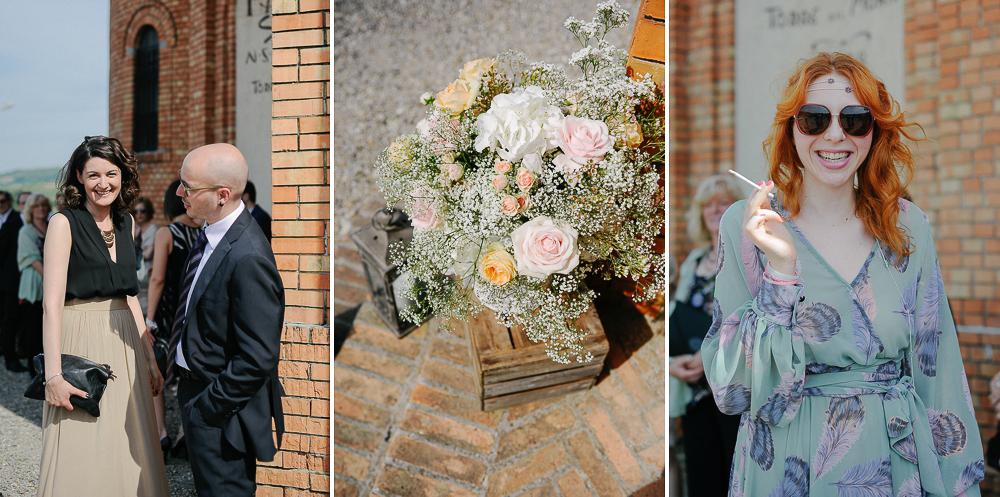 l&vphotography_matrimonio_oltrepò-6.jpg
