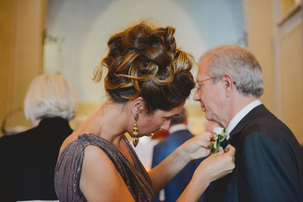 l&vphotography_matrimonio_oltrepò-8.jpg