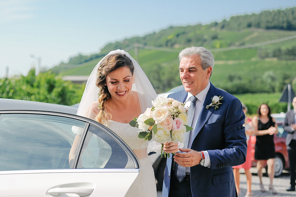 l&vphotography_matrimonio_oltrepò-10.jpg