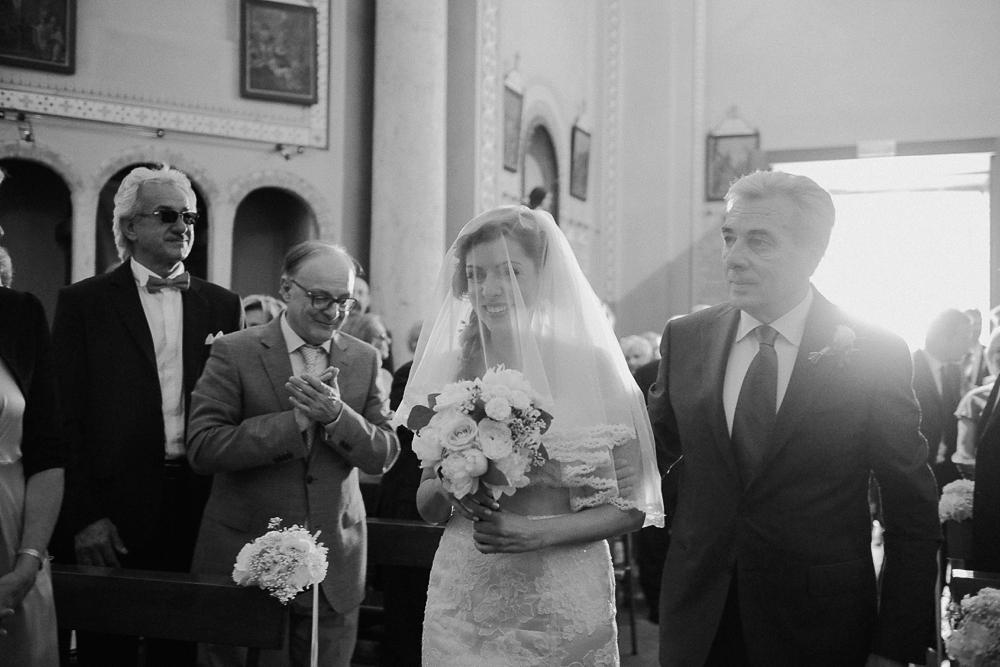 l&vphotography_matrimonio_oltrepò-12.jpg