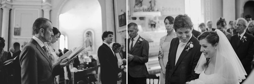 l&vphotography_matrimonio_oltrepò-14.jpg