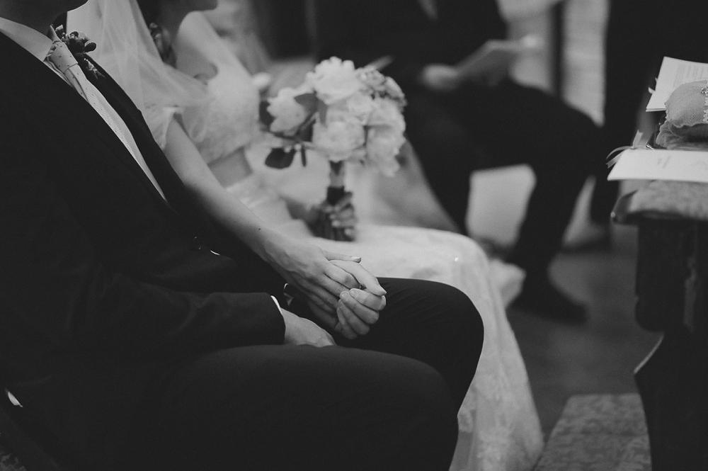 l&vphotography_matrimonio_oltrepò-16.jpg