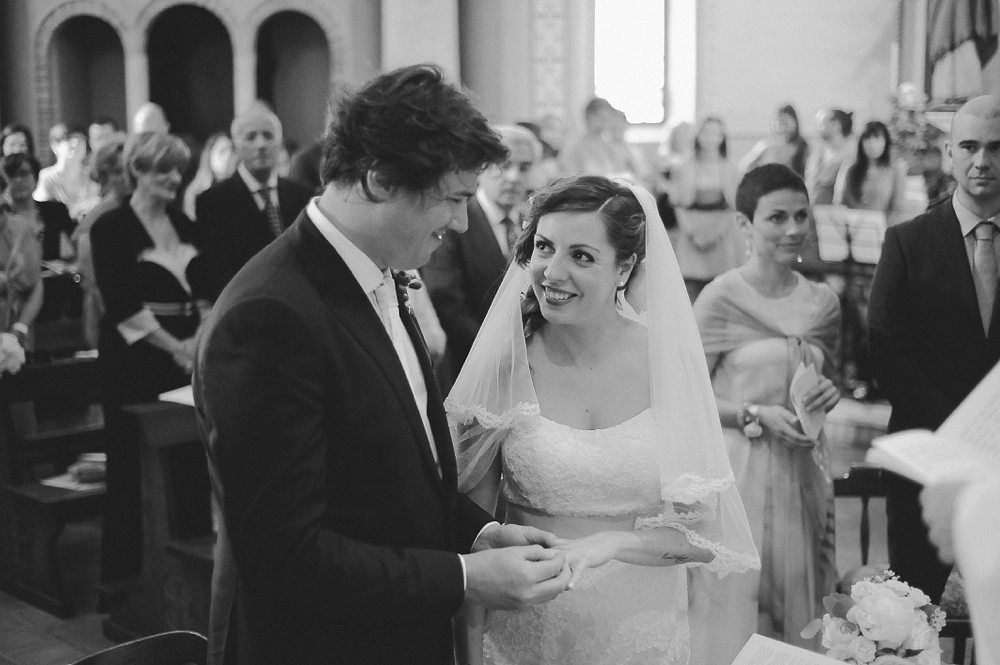 l&vphotography_matrimonio_oltrepò-20.jpg