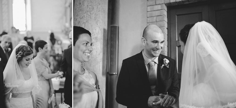 l&vphotography_matrimonio_oltrepò-24.jpg