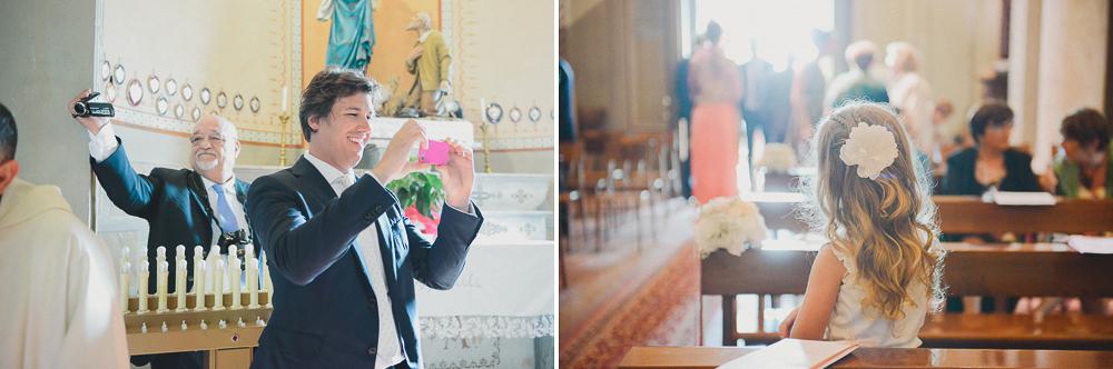 l&vphotography_matrimonio_oltrepò-27.jpg