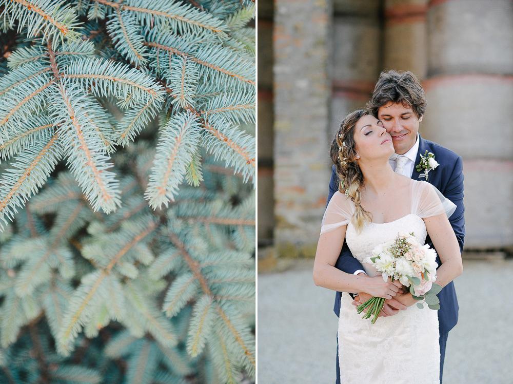 fotografo_matrimonio_borgo_della_rocca_pavia-1.jpg