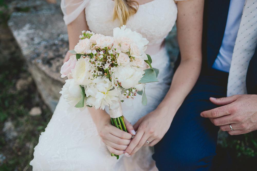 fotografo_matrimonio_borgo_della_rocca_pavia-4.jpg