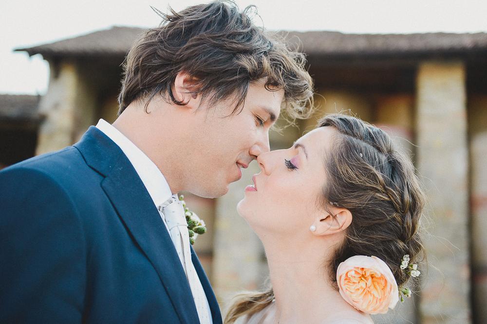 fotografo_matrimonio_borgo_della_rocca_pavia-8.jpg
