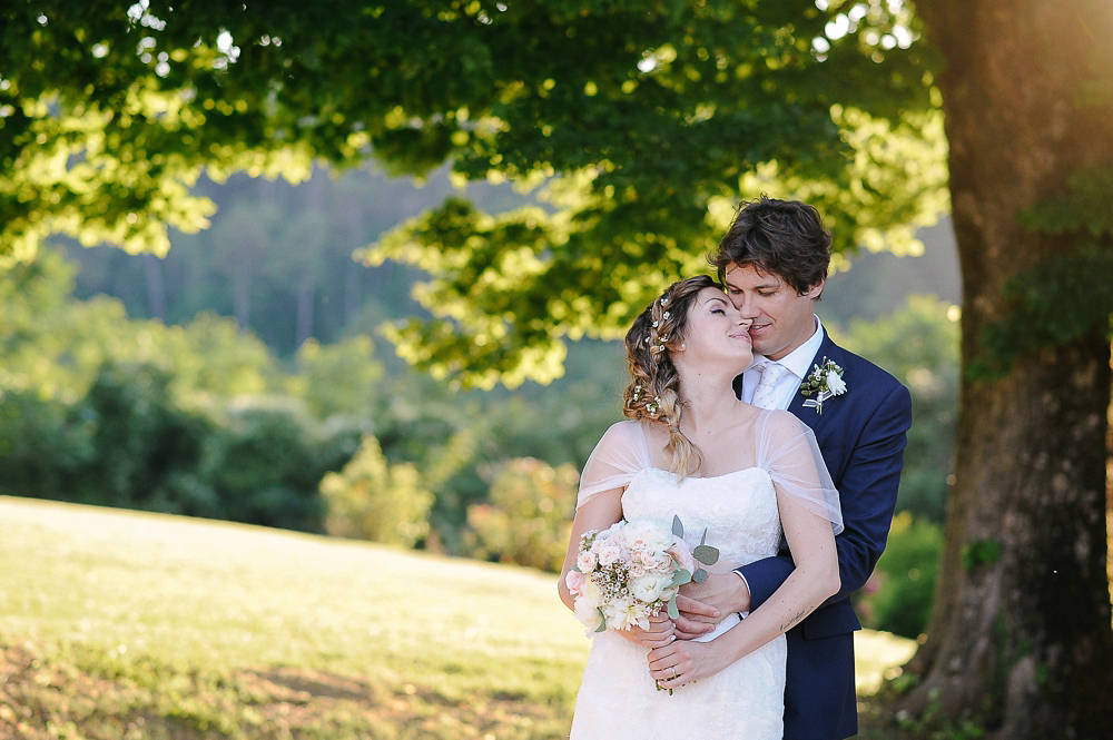 fotografo_matrimonio_borgo_della_rocca_pavia-10.jpg