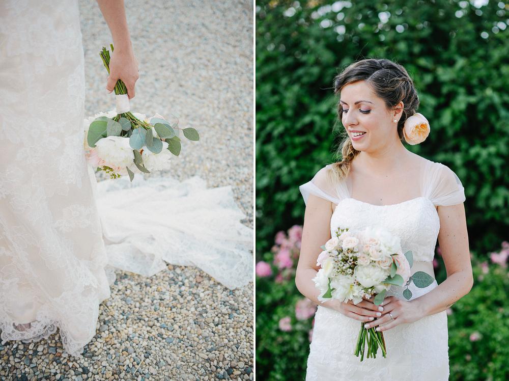 fotografo_matrimonio_borgo_della_rocca_pavia-13.jpg