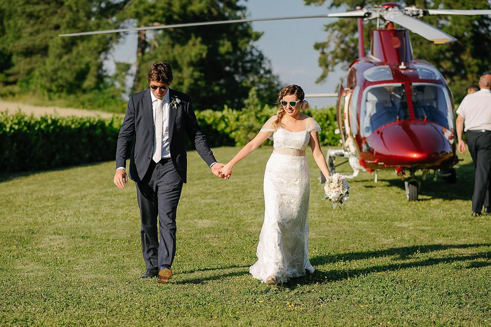 L&V_matrimonio_borgo_della_rocca-8.jpg
