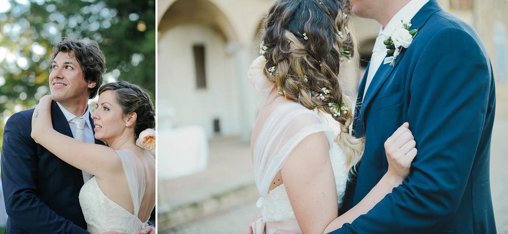 L&V_matrimonio_borgo_della_rocca-24.jpg