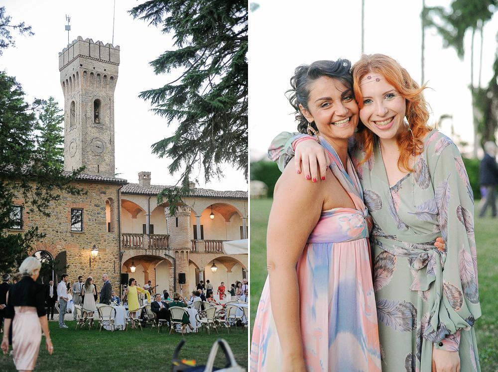 L&V_matrimonio_borgo_della_rocca-27.jpg