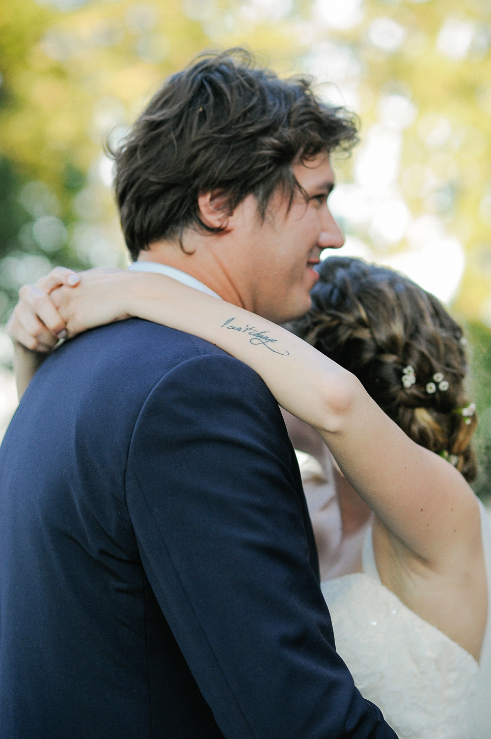 L&V_matrimonio_borgo_della_rocca-28.jpg