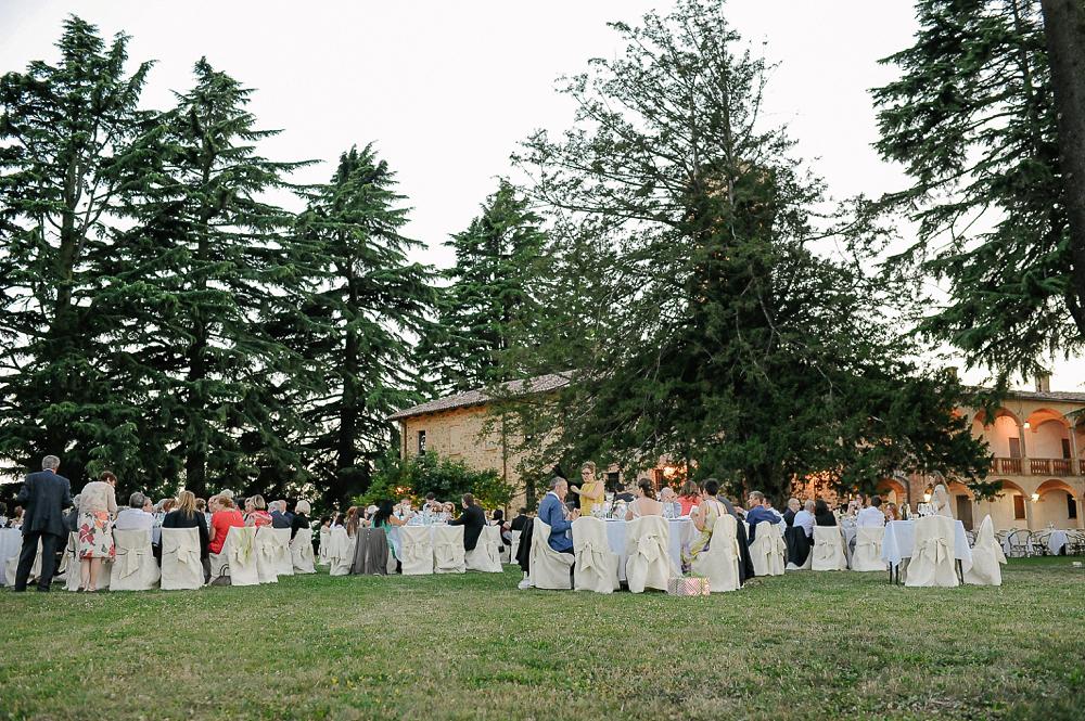 L&V_matrimonio_borgo_della_rocca-34.jpg