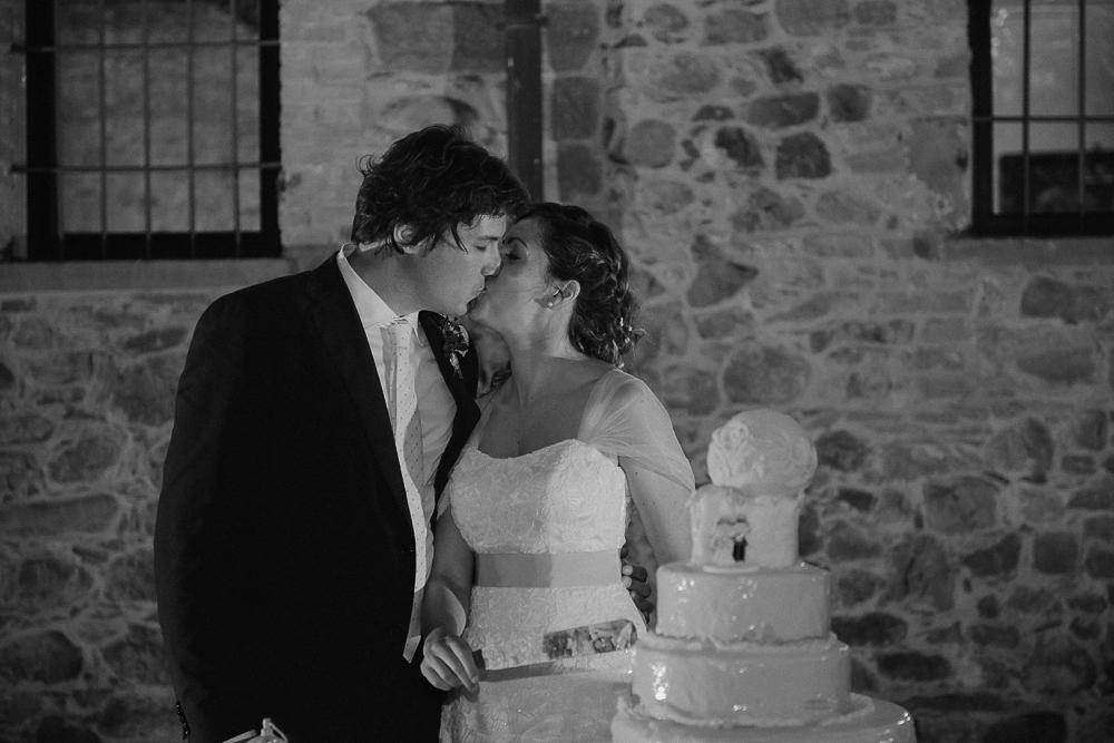 L&V_matrimonio_borgo_della_rocca-36.jpg