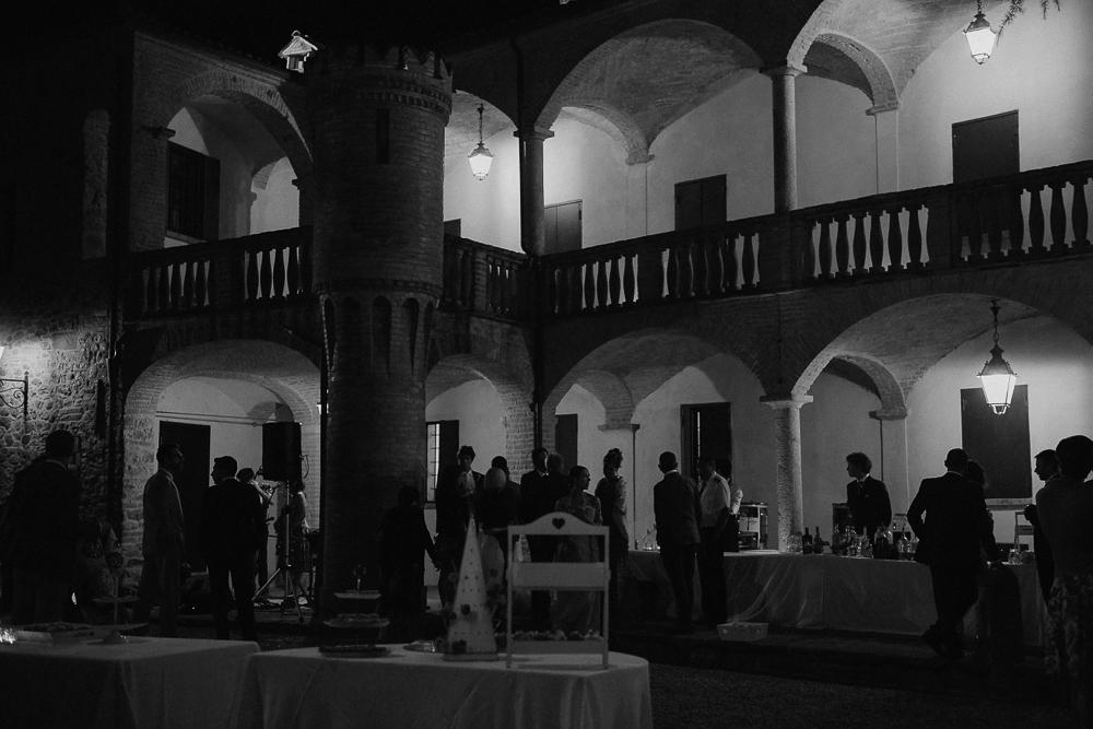 L&V_matrimonio_borgo_della_rocca-38.jpg